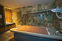 SWT- Borgata Hotel Immersion Spa at The Water Club, Atlantic City NJ 6 14