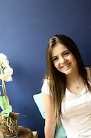Erica Selecionadas