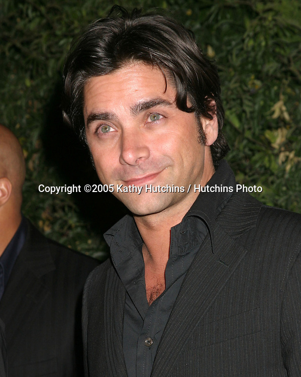John Stamos.Young Hot Hollywood Style Awards.Hollywood, CA.April 13, 2005.@2005 Kathy Hutchins / Hutchins Photo.