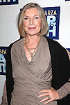 Susan Sullivan.attending the Broadway Opening Night Performance of 'LEAP OF FAITH' on 4/26/2012 at the St. James Theatre in New York City. © Walter McBride/WM Photography .