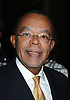 Henry Louis Gates, Jr..at The Thirteen/WNET & WLIW 13th Annual Gala Salute..on June 13, 2006 at Gotham Hall. The honorees were, Tony Bennett, Henry Louis Gates, Jr and William Harrison. ..Robin Platzer, Twin Images