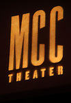 'MISCAST 2012' MCC Theatre's Annual Musical Spectacular at The Hammerstein Ballroom in New York City on 3/26/2012.