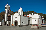 Santiago del Teide, Tenerife, Spain; December 28, 2012 -- Photo: © HorstWagner.eu