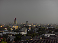 CITY_LOCATION_41081