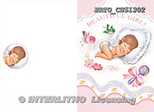 Alfredo, BABIES, paintings, BRTOCH51302,#B# bébé, illustrations, pinturas