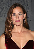 LOS ANGELES, CA - NOVEMBER 17: Jennifer Garner at the Tribes Of Palos Verdes Premiere at The Ace Hotel Theater in Los Angeles, California on November 17, 2107. Credit: Faye Sadou/MediaPunch /NortePhoto.com