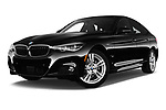 BMW 3 Series 330i GT M Sport Hatchback 2017