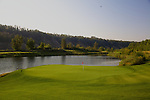 Blackhawk Golf Course