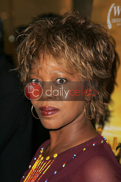 Alfre Woodard<br />