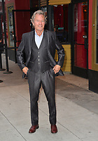 Actor John Savage at the 40th anniversary screening for &quot;The Deer Hunter&quot; at the Ahrya Fine Arts Theatre, Beverly Hills, USA 29 May 2018<br /> Picture: Paul Smith/Featureflash/SilverHub 0208 004 5359 sales@silverhubmedia.com