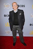 04 October 2017 - Los Angeles, California - Bob Mackie. CBS &quot;The Carol Burnett Show 50th Anniversary Special&quot;. <br /> CAP/ADM/FS<br /> &copy;FS/ADM/Capital Pictures
