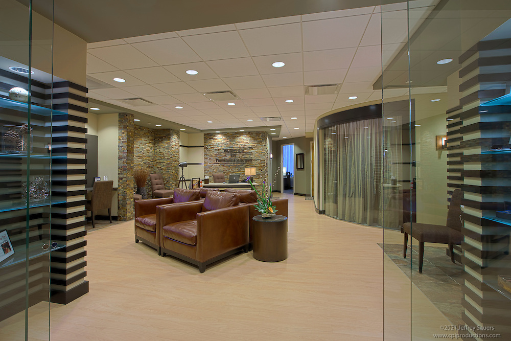Interior design photography of washington dc medical - Interior design jobs washington state ...