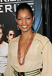 Garcelle Beauvais-Nilon at The Twentieth Century Fox L.A. Screening of X-Men Origins - Wolverine held at The Grauman's Chinese Theatre in Hollywood, California on April 28,2009                                                                     Copyright 2009 Debbie VanStory/RockinExposures