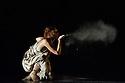 Leigh Warren, Breathe/Impulse, EIF