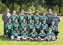2015 KYLA Lacrosse (Team 6)