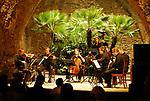 """08 23 - Ensemble """"Oscar Niemeyer"""""""