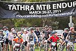 Tathra MTB Enduro