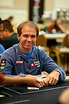 Team Pokerstars Pro Jason Senti.Gualter Salles