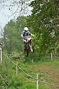 12-Pre 74 racing