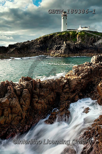 Tom Mackie, LANDSCAPES, LANDSCHAFTEN, PAISAJES, photos,+Atlantic coast, County Donegal, Eire, Europe, Fanad Head Lighthouse, Ireland, Irish, Tom Mackie, atmosphere, atmospheric, clo+ud, clouds, coast, coastal, coastline, coastlines, dramatic outdoors, inspirational, lighthouse, lighthouses, portrait, sea,+seascape, security, sentinel, solitary, solitude, tourist attraction, tranquil, tranquility, upright, vertical, water, water'+s edge, weather,Atlantic coast, County Donegal, Eire, Europe, Fanad Head Lighthouse, Ireland, Irish, Tom Mackie, atmosphere,+,GBTM180386-1,#l#, EVERYDAY