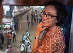 22/09/15_Churchgate Station