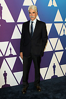04 February 2019 - Los Angeles, California - Sam Elliott. 91st Oscars Nominees Luncheon held at the Beverly Hilton in Beverly Hills. Photo Credit: AdMedia