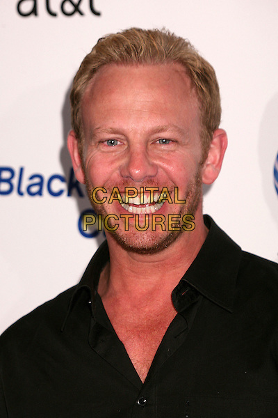 IAN ZIERING.AT&T's BlackBerry Curve Launch Party at the Beverly Wilshire Hotel, Beverly Hills, California, USA,.31 May 2007..portrait headshot.CAP/ADM/BP.©Byron Purvis/AdMedia/Capital Pictures.