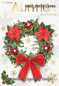 John, CHRISTMAS SYMBOLS, WEIHNACHTEN SYMBOLE, NAVIDAD SÍMBOLOS, paintings+++++,GBHSSXC50-1268A,#XX#