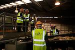 Pac - On facility in Balbriggan Co Dublin<br /> Picture: Fran Caffrey www.newsfile.ie