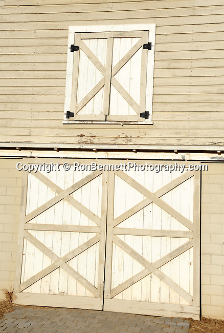 Barn door Shepherdstown Jefferson County West Virginia, barn door, door, Shepherdstown oldest town in West Virginia 1734, Thomas Shepherd granted 222 acres on south side Potomac river, Mecklenburg, Shepherd University, Fine Art Photography by Ron Bennett, Fine Art, Fine Art photography, Art Photography, Copyright RonBennettPhotography.com ©