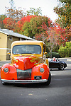 Photos by Joelle Leder Photography Studio &copy;<br />