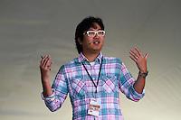 TribeCon 2010
