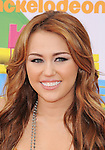 Nickelodeon's 24th Annual Kids' Choice Awards 2011 4-2-11