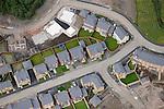 120612_Housing Aerial