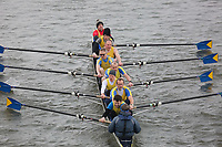 Crew: 107   Peterborough City Rowing Club   Mas.Nov.8+ (D)<br /> <br /> Veterans' Head of the River Race 2018<br /> <br /> To purchase this photo, or to see pricing information for Prints and Downloads, click the blue 'Add to Cart' button at the top-right of the page.