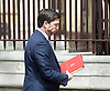 Stephen Crabb MP for Preseli Pembrokeshire <br />