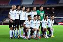 2011 J.League : Yokohama F Marinos 1-0 Vissel Kobe