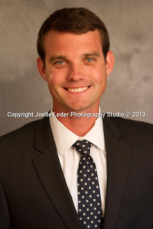 """Sierra Asset Management"" Oakhurst, CA 