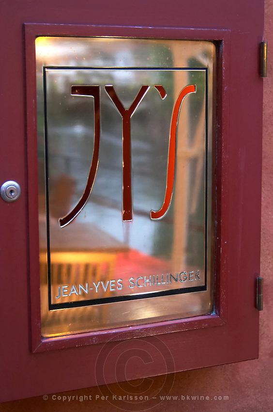 little venice jys restaurant q de la poissonnerie colmar alsace france
