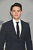 Casey Cott of Riverdale attends the CW Upfront 2018-2019 at The London Hotel in New York, New York, USA on May 17, 2018.<br /> <br /> photo by Robin Platzer/Twin Images<br />  <br /> phone number 212-935-0770