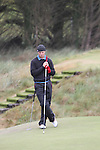 Shane Smyth (Co.Louth) on the 3rd Hole, Day 2 at the East of Ireland Amateur Open Championship 2011 in Co.Louth Golf Club....(Photo credit should read Jenny Matthews www.newsfile.ie)....This Picture has been sent you under the conditions enclosed by:.Newsfile Ltd..The Studio,.Millmount Abbey,.Drogheda,.Co Meath..Ireland..Tel: +353(0)41-9871240.Fax: +353(0)41-9871260.GSM: +353(0)86-2500958.email: pictures@newsfile.ie.www.newsfile.ie.