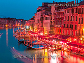 Assaf, LANDSCAPES, LANDSCHAFTEN, PAISAJES, photos,+Boat, Boats, Canal, City, Color, Colour Image, Dusk, Europe, Gondola, Grand Canal, Italy, Lights, Photography, River, Transpo+rtation, Twilight, Venezia, Venice, Water, Waterway, transport,Boat, Boats, Canal, City, Color, Colour Image, Dusk, Europe, G+ondola, Grand Canal, Italy, Lights, Photography, River, Transportation, Twilight, Venezia, Venice, Water, Waterway, transport++,GBAFAF20130408B,#l#, EVERYDAY