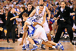2010 M DI Basketball Championship