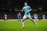 150214 Manchester City v Chelsea FA Cup