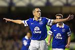 141213 Everton v Fulham