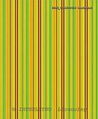 Hans, GIFT WRAPS, paintings+++++,DTSC4111213615BOX,#GP# everyday