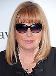 Penny Marshall attends the Annual Clive Davis & The Recording Company Pre-Grammy Gala held at The Beverly Hilton in Beverly Hills, California on February 11,2011                                                                               © 2012 DVS / Hollywood Press Agency