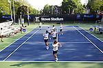 2016 M DIII Tennis Final Selects