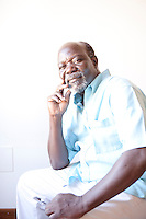 Sékou Ogobara Dolo