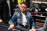 Kazuhiko Yotsushika